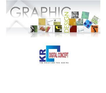Graphiscs Design