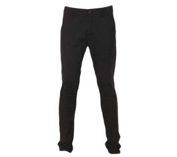 Formal Gabardine Pant For Men