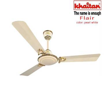 Best quality ceiling fans in bangladesh ajkerdeal khaitan flair ceiling fan 5648 aloadofball Image collections