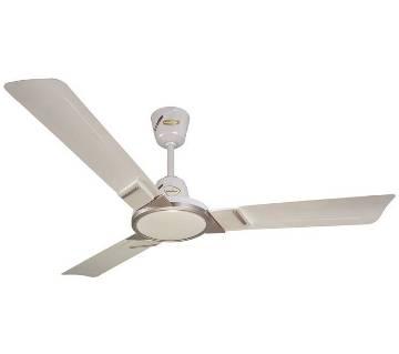 Khaitan Emor Ceiling Fan 56 48