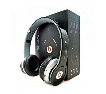 Beats S450 Wireless Headphone (Copy)