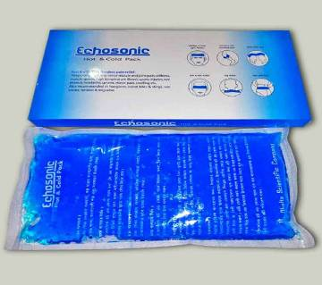Echosonic Hot & Cold Pack