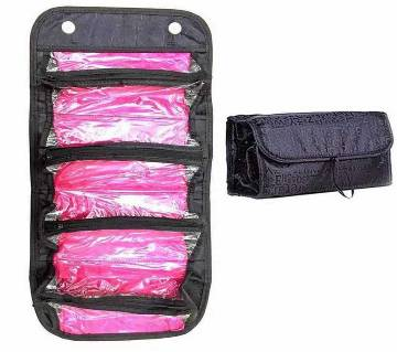 Roll Magic Roll Up - Travel Bag