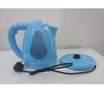 Hyundai Electric kettle