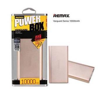 Remax Power Bank 10000mah