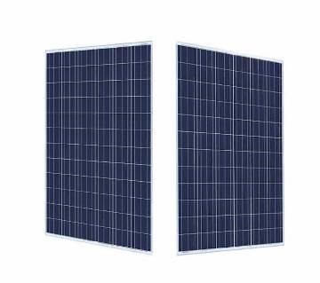 250 Watt Solar