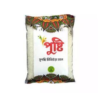 Pusti Chinigura Rice 1kg