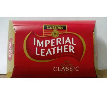 Imperial Leather shop THAI