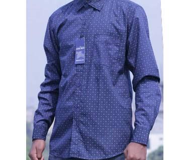 ZARA MAN casual full sleeve shirt for men copy