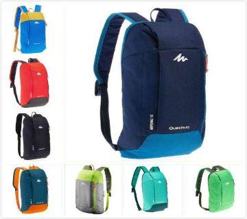 quechua-small-travel-backpack-1-pcs