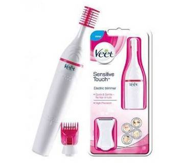 Veet Electric Trimmer
