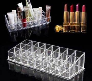 Cosmetics Storage Organizer