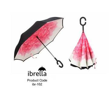 ibrella - Water Repellent