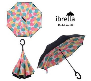 iBrella Umbrella