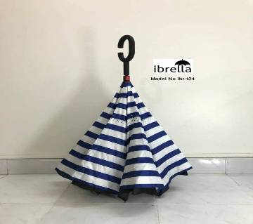 ibrella - Water Repellent Umbrella