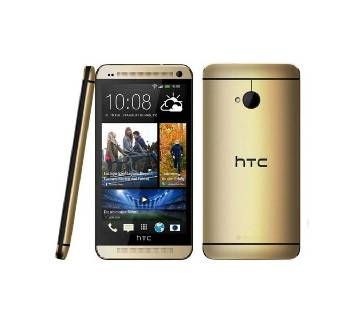 HTC M8 (Golden) (2 GB, 16 GB)