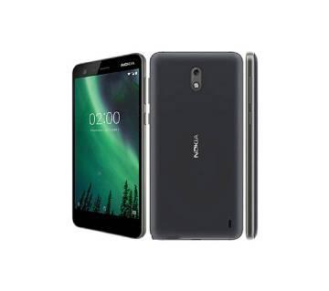 Nokia 2 4G (1 GB, 8 GB)