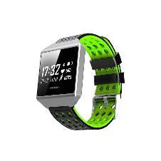 CK12 Smart Watch PMOLED Blood Pressure