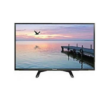 "Eyecon 24"" HD LED টেলিভিশন"