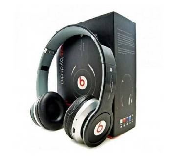 Beats S450 হেডফোন- কপি
