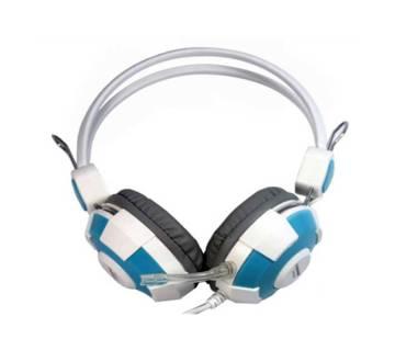 Cosonic CH-6110 Stereo Headphone