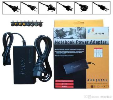 Note Book Power Adapter