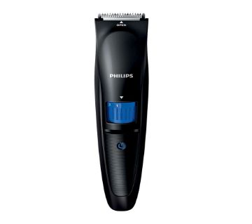 Philips বিয়ার্ড ট্রিমার সিরিজ QT4000 বাংলাদেশ - 9166412