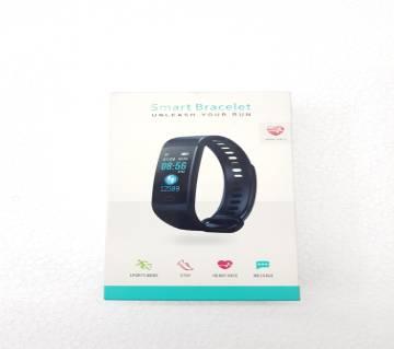 Smart Bracelet Band