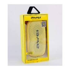 AWEI Y 900 Bluetooth Speaker
