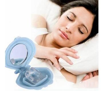 Anti-Snoring Nose Clip