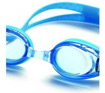 Swimming glasses (Usf-60)