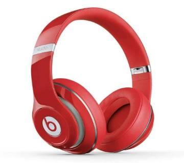 Beats STN13  Bluetooth Wearless Headphone (copy)
