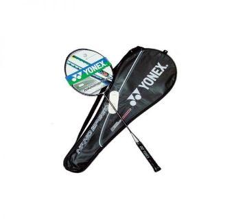 Carbonex 25 Badminton Racket