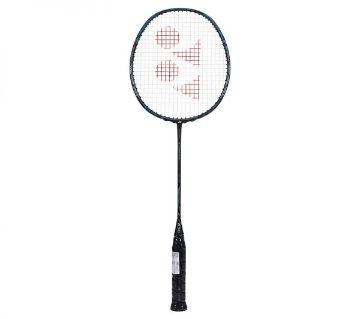 Voltric Z Force II Badminton Racket
