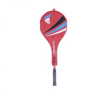 Golden Wing Badminton Racket (Copy)