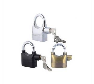 Security Alarm Lock  - 1piece