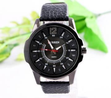 Curren mens casual Wrist Watch (Copy)