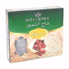 Date Crown Khejur (1kg)
