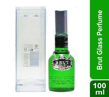 Brut Perfume For Men 100ml (UK)