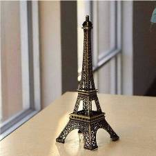 Eiffel Tower - Show Piece
