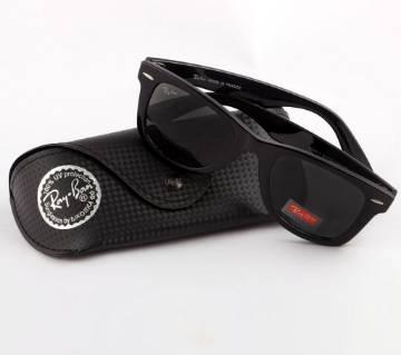 Black Ray Ban Menz Casual Sunglass