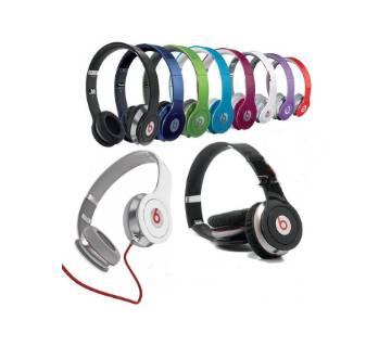 Beats  Solo 2 Weaired Headphone (copy)