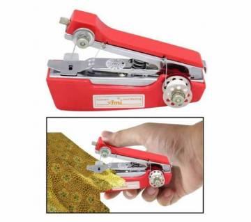 Mini Handy  Swing Mechine