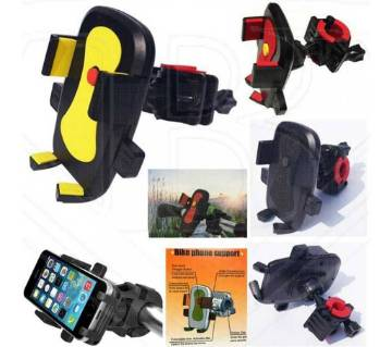 motorcycle mobile holder-1pc