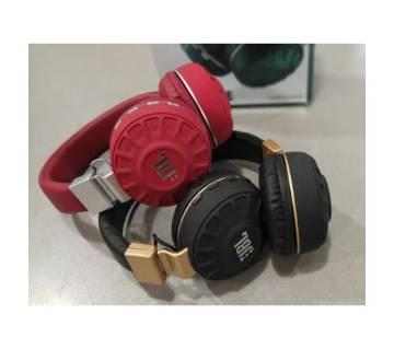 JBL Wireless Headphone -copy