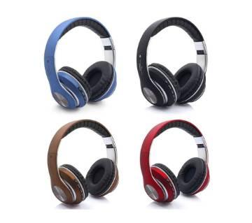 JBL Wireless Headphone (1pcs)