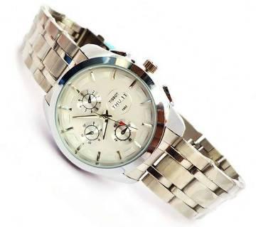 Tissot Gents Wrist Watch ( Copy )