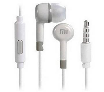Mi M12 ইয়ারফোন (কপি)