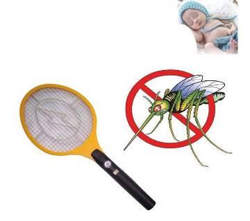 Mosquito Killar Racket