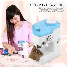 Mini Swing Machine